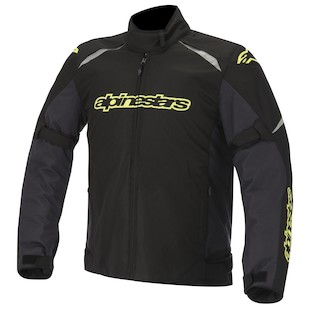 Alpinestars Gunner WP Jacket (Size 2XL Only)