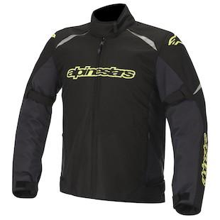 Alpinestars Gunner WP Jacket (Size 2XL Only)