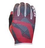Novik T.E.C Gloves
