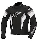 Alpinestars T-GP Pro Jacket