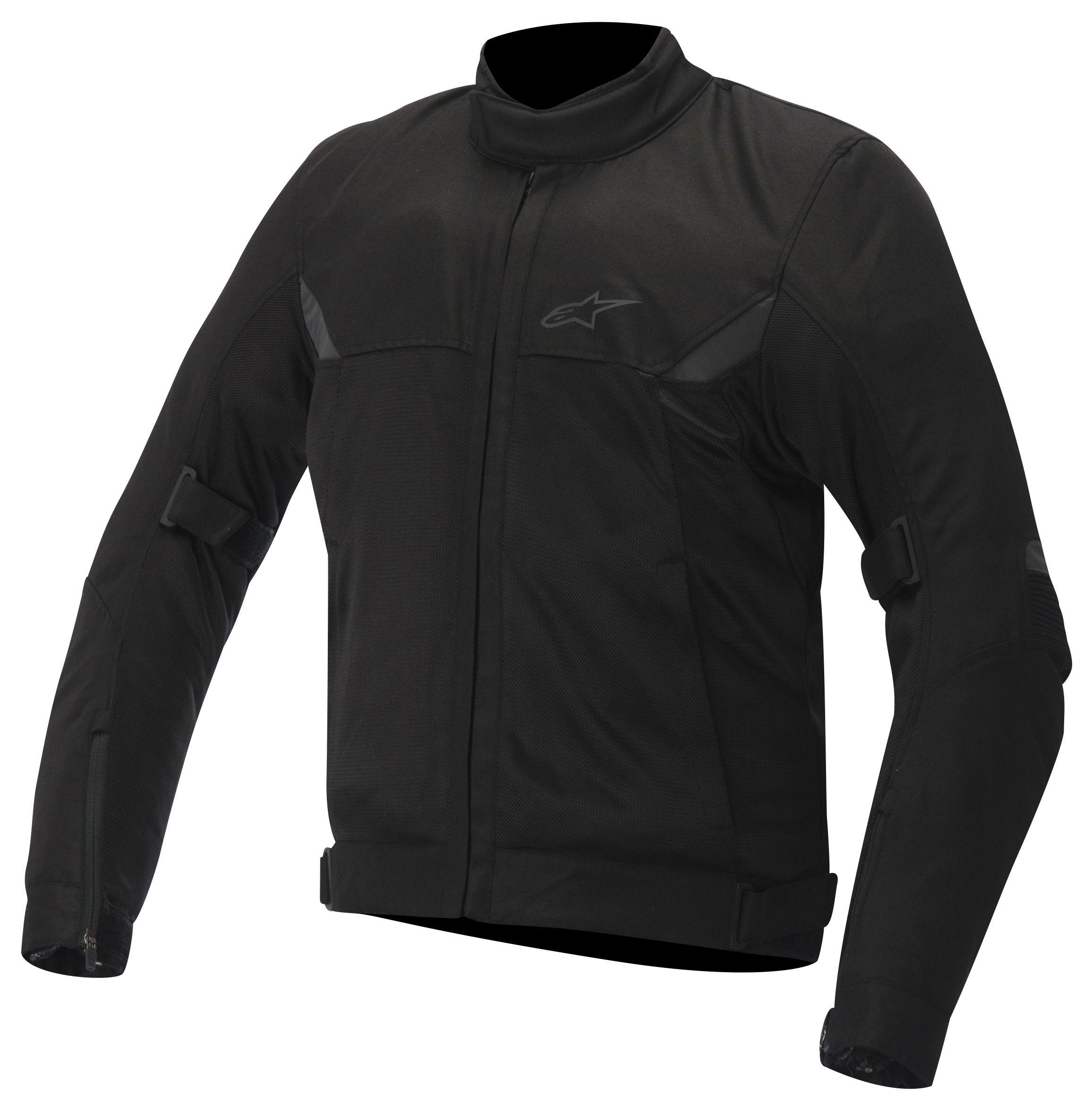 Alpine Motorcycle Gear >> Alpinestars Quasar Jacket 29 72 49 Off Revzilla