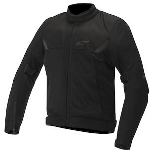 Alpinestars Quasar Jacket