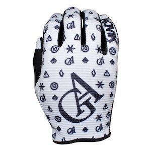 Novik T.E.C Gloves (SM)