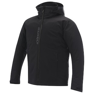 Alpinestars Dusk Jacket (Size 3XL Only)