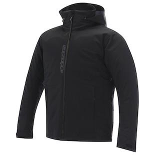 Alpinestars Dusk Jacket