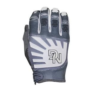 Novik SV2 Gloves