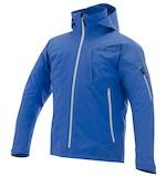 Alpinestars Lance Jacket