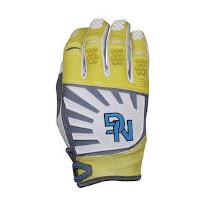 Novik SV2 Gloves (XS)