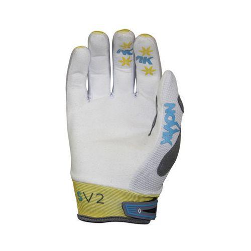 Novik gloves / Prices on yeti coolers