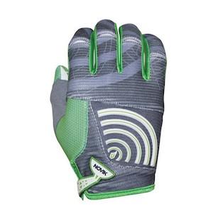 Novik Signal Gloves