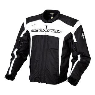 Scorpion Helix Jacket