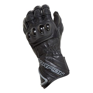 Scorpion Guardian Gloves