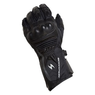 Scorpion TSW Gloves