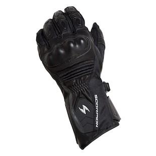 Scorpion TSW Gloves