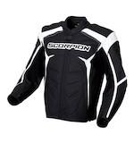 Scorpion SJ2 Jacket