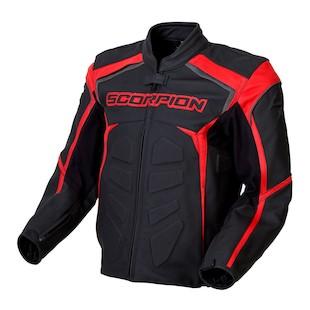 Scorpion SJ2 Jacket (Size LG Only)