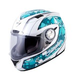 Scorpion Women's EXO-1100 Tiffany Helmet