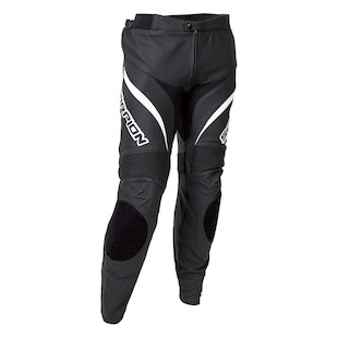 Scorpion SP2 Pants