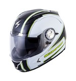 Scorpion EXO-1100 Sixty Six Helmet (Size XS Only)