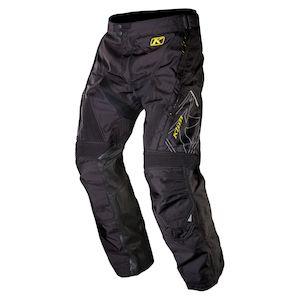 Klim Dakar Pants [ Sz 28 Only ]