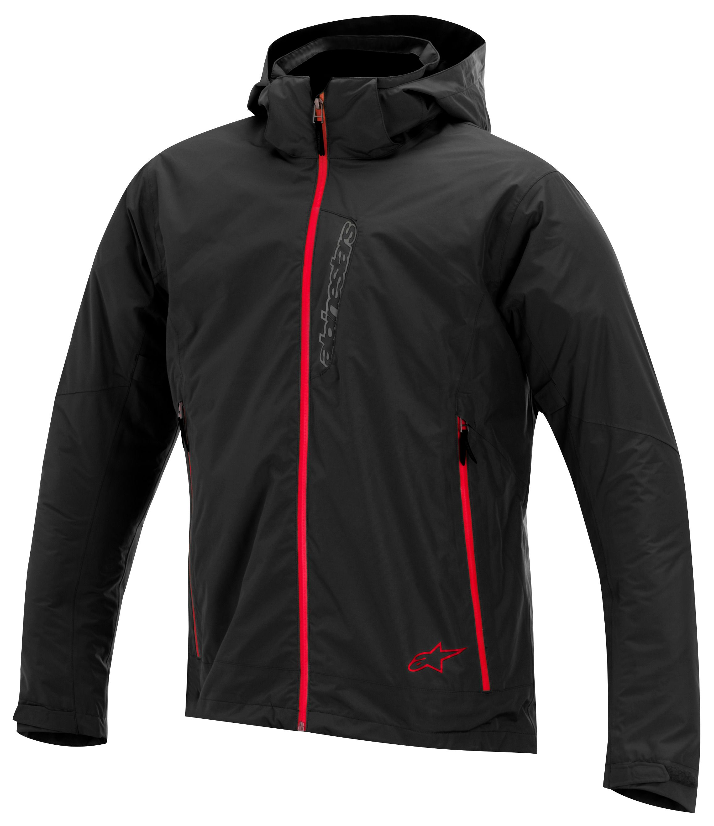 Alpinestars Tech Touring Jacket
