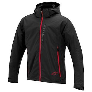Alpinestars Scion Jacket