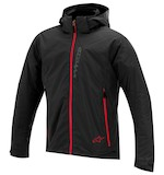 Alpinestars Scion Jacket