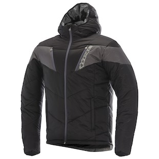 Alpinestars Mack Jacket