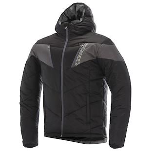 Alpinestars Mack Jacket