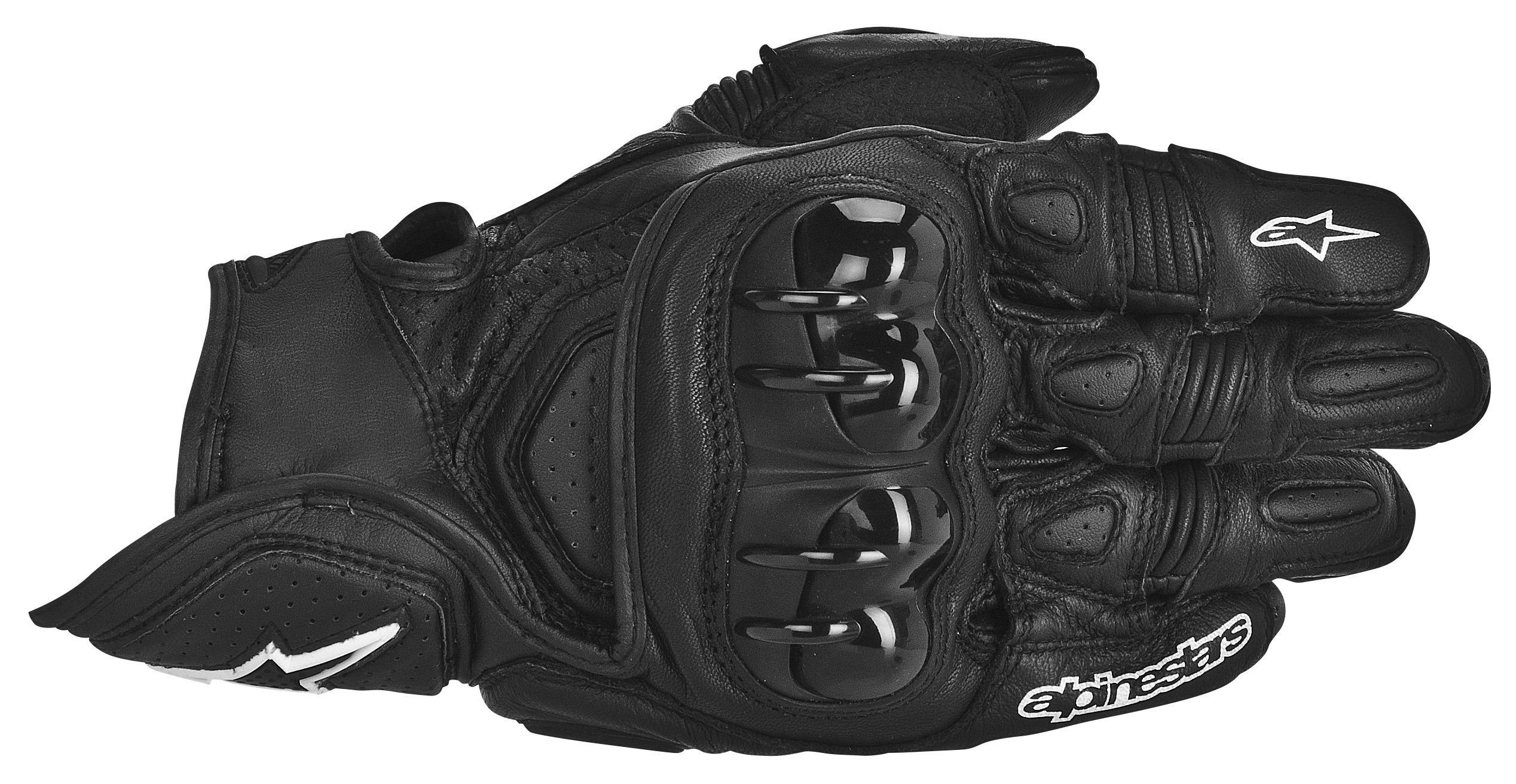 Motorcycle gloves review 2016 - Motorcycle Gloves Review 2016 26