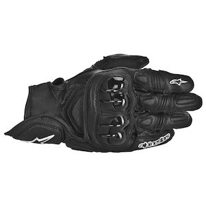 Alpinestars GPX Gloves