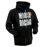 Moose Racing Gothic Hoody