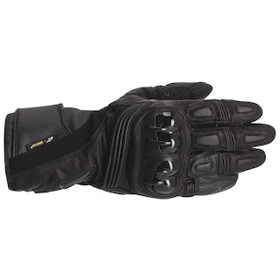 Alpinestars Archer Gloves