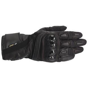 Alpinestars Archer Gloves