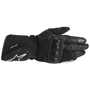 Alpinestars GT-S X-Trafit Gloves