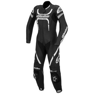 Alpinestars Stella Motegi Race Suit
