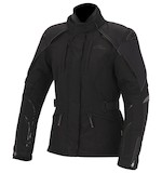 Alpinestars Stella New Land Gore-Tex Jacket (Size XL Only)
