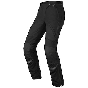 Alpinestars Stella New Land Gore-Tex Pants (Size LG Only)