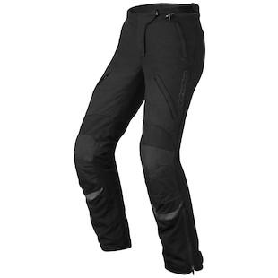 Alpinestars Stella New Land Gore-Tex Pants (Size LG Only)