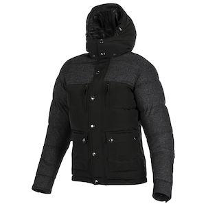 Alpinestars Stella Cassie Jacket
