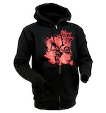 Moose Racing Stopee Hoody