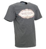 Moose Racing Vintage T-Shirt
