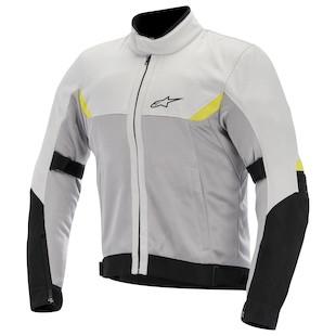 Alpinestars Stella Quasar Jacket (Size 2XL Only)