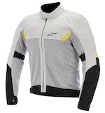 Alpinestars Stella Quasar Jacket (Size 2XL Only)