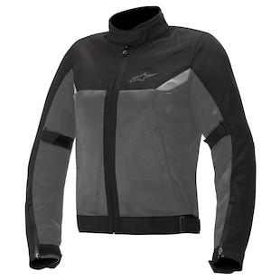 Alpinestars Stella Quasar Jacket