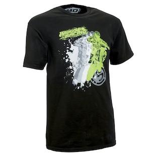 Moose Racing Burst T-Shirt