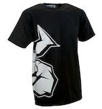 Moose Racing Agroid T-Shirt