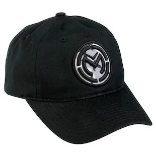 Moose Racing Urban Camo Hat