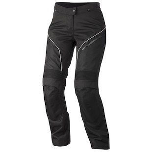 Alpinestars Stella AST-1 WP Pants (Size XL Only)