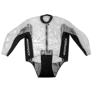 Alpinestars Racing Rainsuit